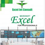 Excel For Professionals 2021 FREE PDF