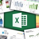 Excel 2021: Charts in Depth Free Course Intermediate 2021 Full Google Driver Link