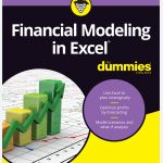 Financial Modeling in Excel for Dummies free PDF