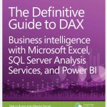 [Free ebook]Business Analysis with Microsoft Excel and Power BI by Conrad Carlberg