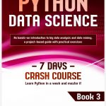 Learn Python In A Week And Master It free pdf